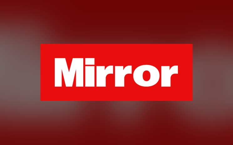 Mirror.co.uk